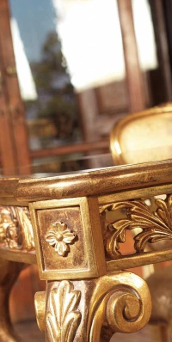 Tisch STILE LEGNO 3061