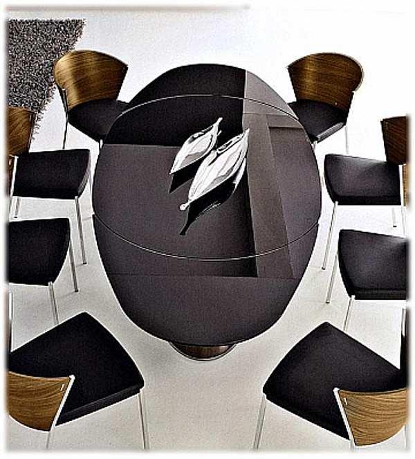 Tisch CALLIGARIS CS4043-E 165 Tavoli