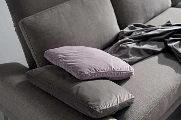 Sofa SAMOA UPO114