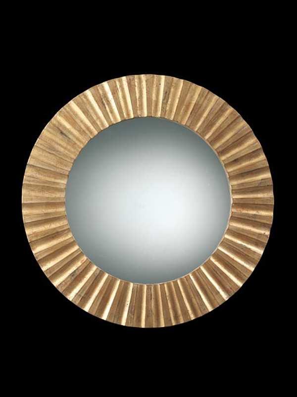 Spiegel SPINI 20522 Spini Interni