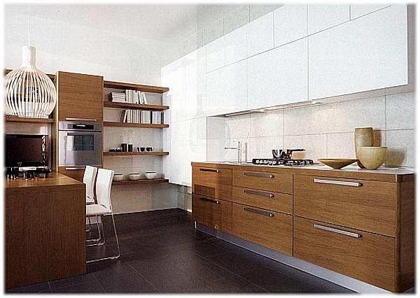 Küche von VENETA CUCINE Extra-3
