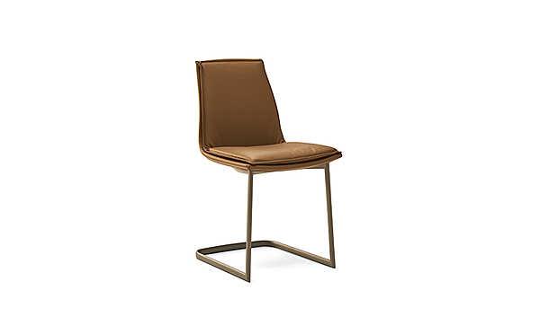 Der Stuhl Eforma LAR09 LARA