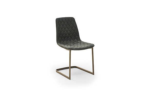 Der Stuhl Eforma LEN09 LENNY