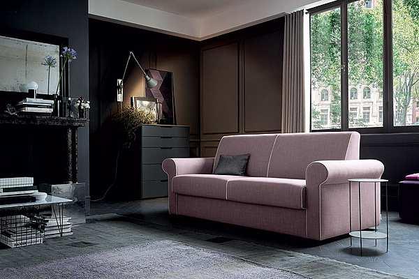 Sofa Felis CALLAS