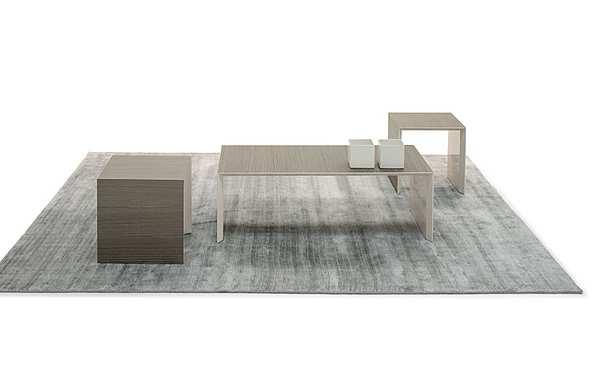 Couchtisch COSTANTINI PIETRO 9385CT SIRIO Coffee table