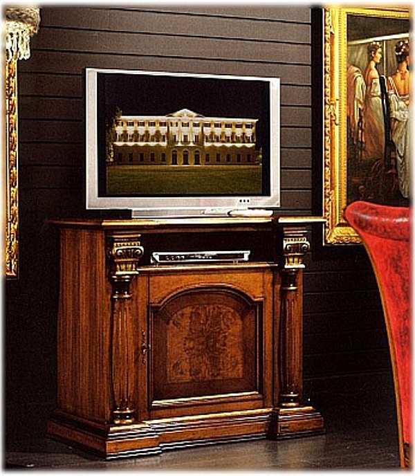Fernsehtisch MIRANDOLA M100 Giulietta e Romeo