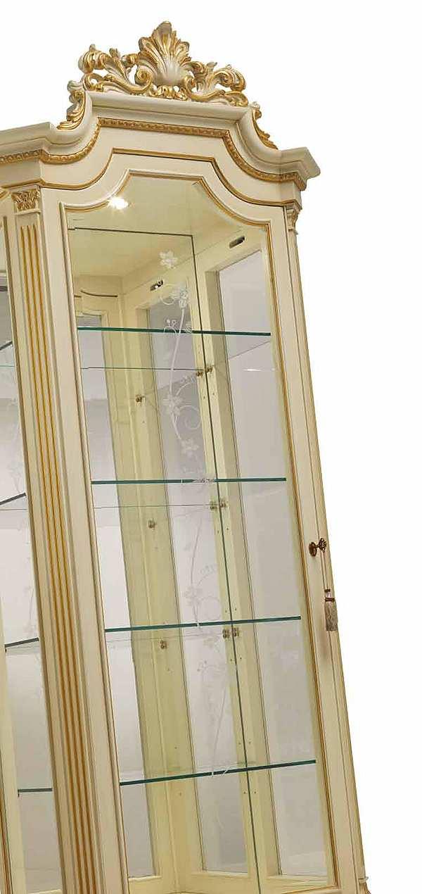 Marzorati EDO Schaufenster