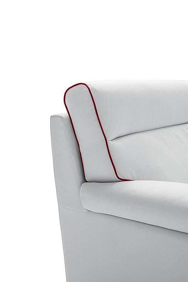 Sofa Felis DERLON