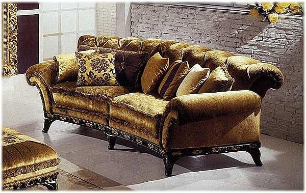 Sofa Arredamenti capriccio Swish