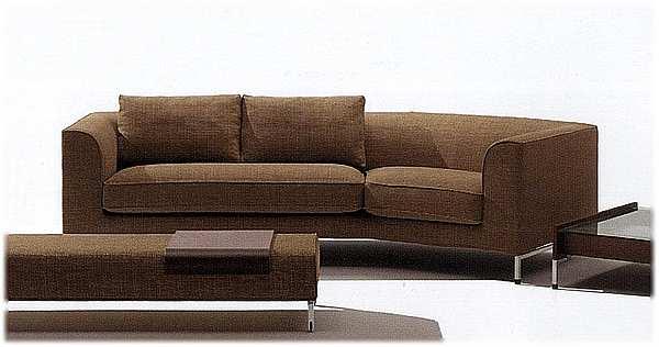 Sofa 3256FS FELICEROSSI