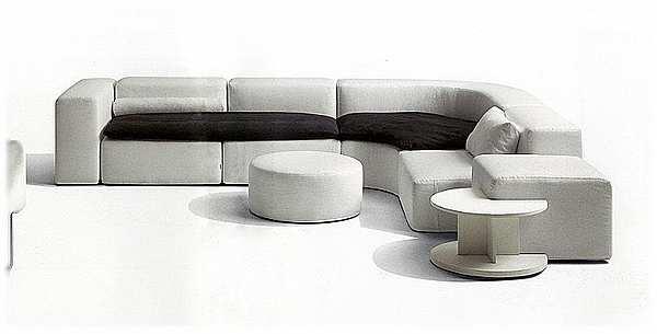 Sofa FELICEROSSI Tangram-1