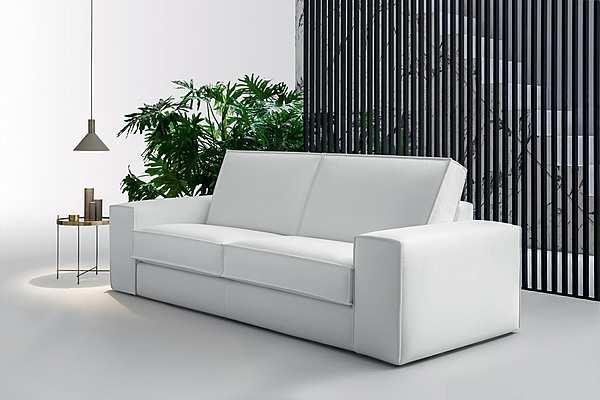Sofa Felis HOGAN