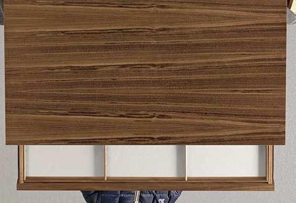 DALE Schreibtisch 150G-150