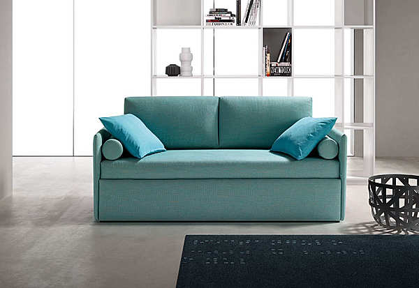 Couch SAMOA TWIC1118 Enjoy twice collection
