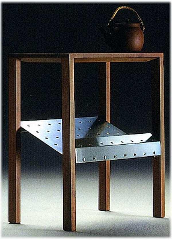 Ständer FLEXFORM PIANO tv
