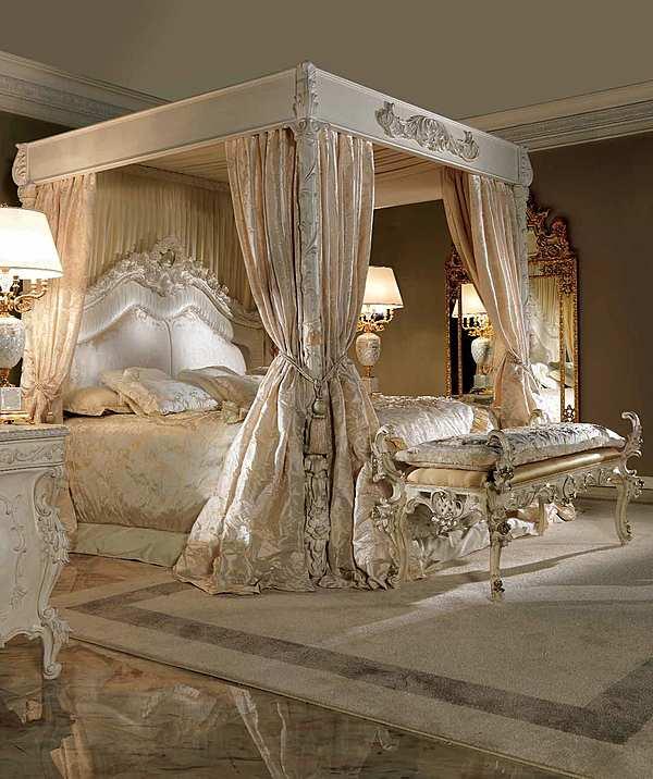 Zusammensetzung CLASSIC Bedroom 3