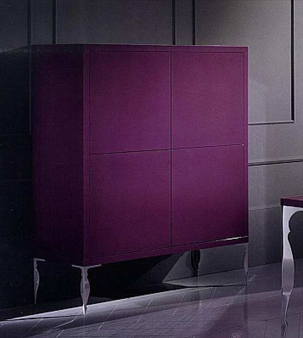 Kommode DV HOME COLLECTION Cooper-5 Edition 2011–2012
