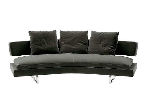 Sofa B & amp; B ITALIA A315CS