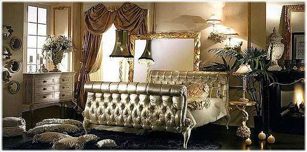 BITOSSI LUCIANO 2089797359 MON AMOUR Night&Day