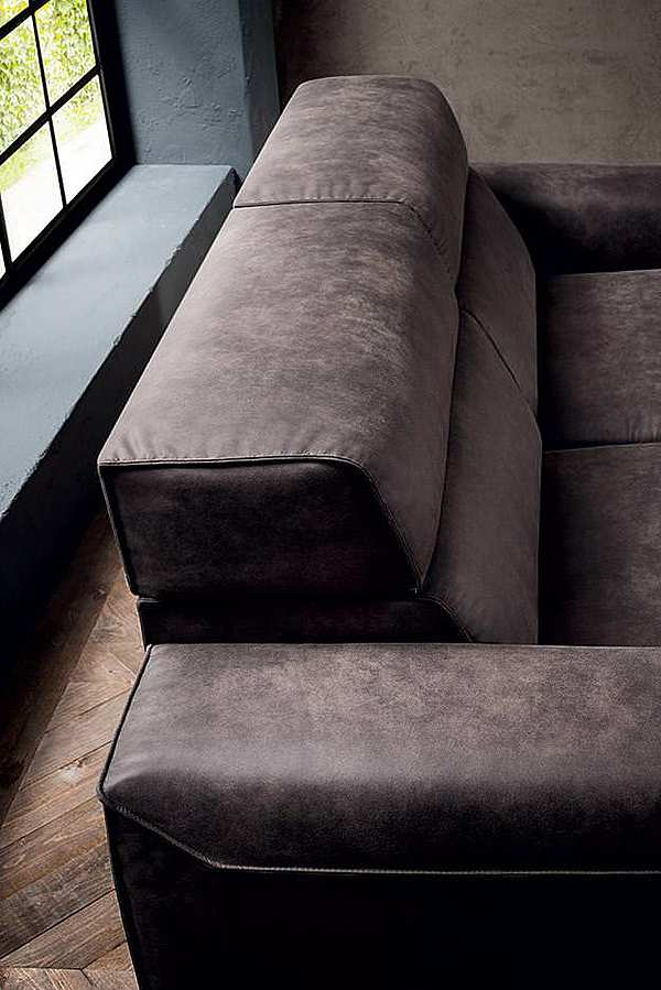 Sofa Felis AJAR