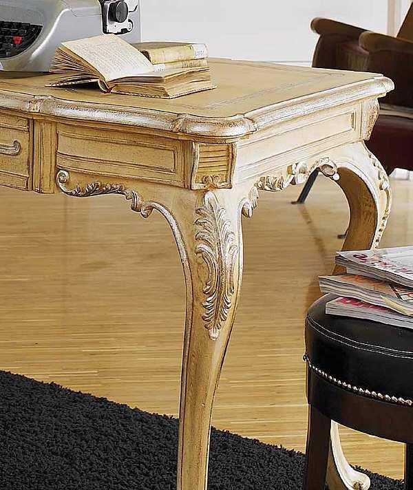 Schreibtisch CHELINI 2135