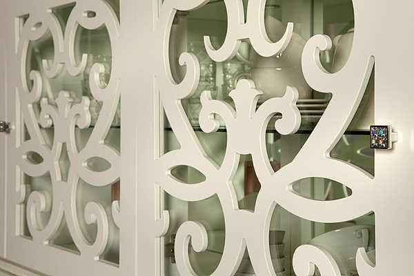 Tonin CASA PARIS Schaufenster-8373 DV