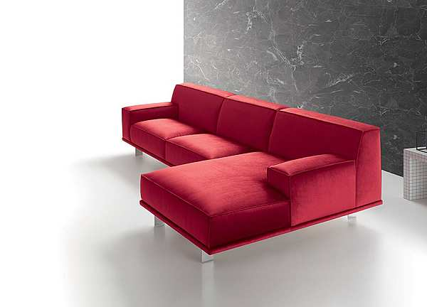Sofa Felis YOUNG