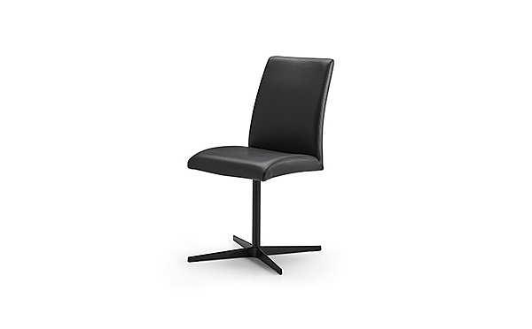 Stuhl Eforma EKT02