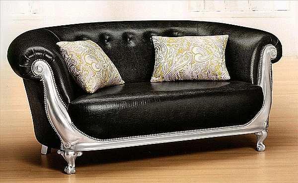 Couch MORELLO GIANPAOLO 1089/N Catalogo Generale
