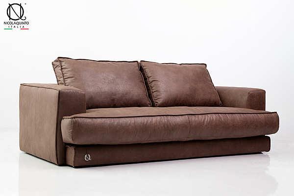 Sofa NICOLAQUINTO OXFORD