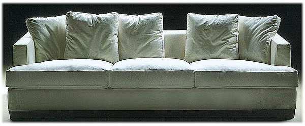 Couch FLEXFORM EROS dv