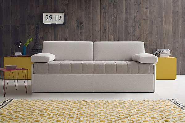Couch Felis ASKY SOFA BED COLLECTION