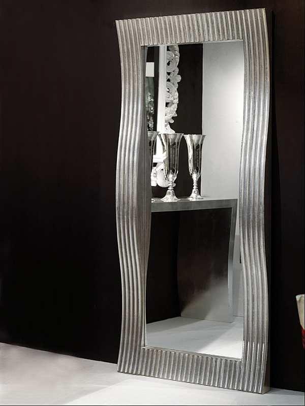 Spiegel SPINI 20712 Spini Interni