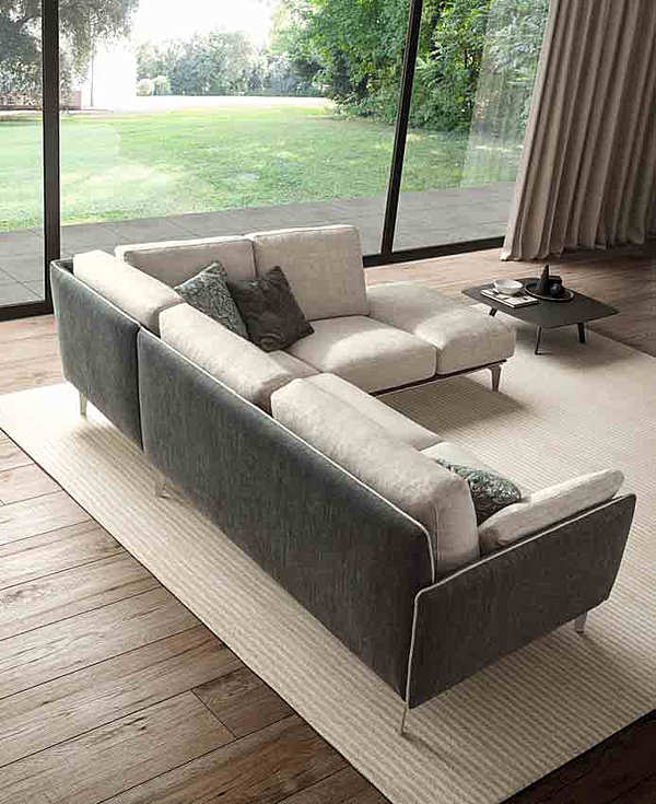 Sofa SAMOA IMI107