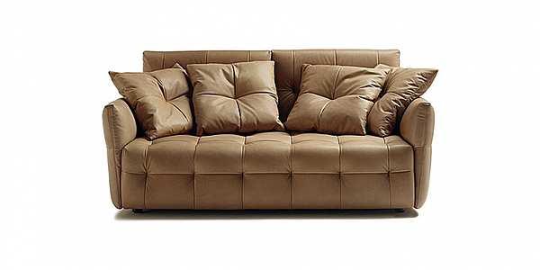 Couch POLTRONA FRAU 5556211 Le Icone