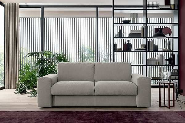 Couch Felis   SPIKE SOFA BED COLLECTION