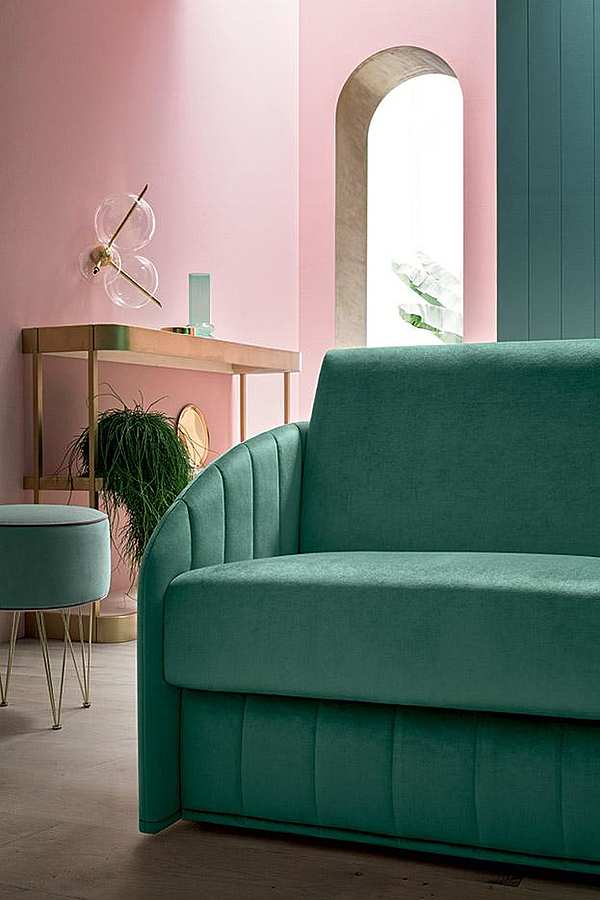 Sofa Felis CARTER
