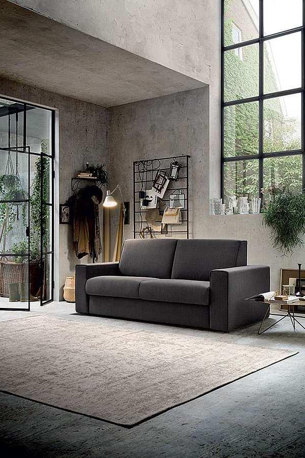 Sofa Felis MICK