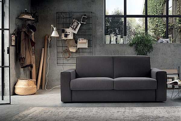 Couch Felis MICK SOFA BED COLLECTION