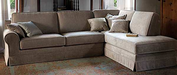 Sofa SAMOA WCL102