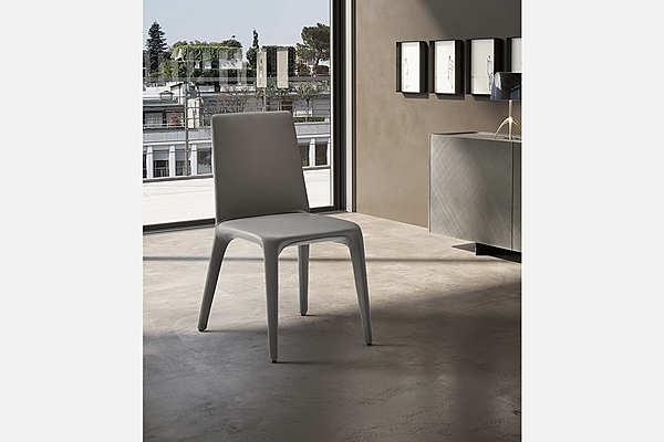Stuhl Eforma KAR01
