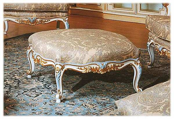 Puh ASNAGHI INTERIORS AS12509