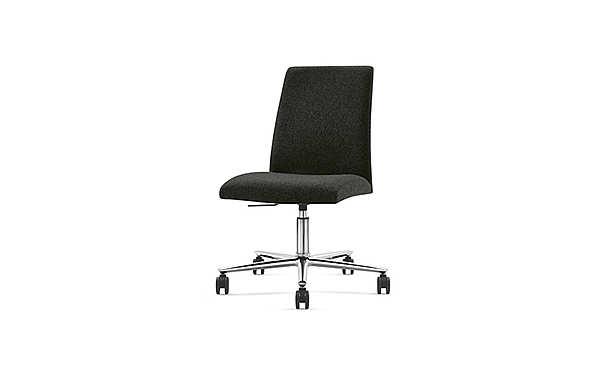 Stuhl Eforma EKT03