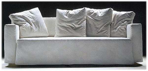 Sofa FLEXFORM dv WINNY