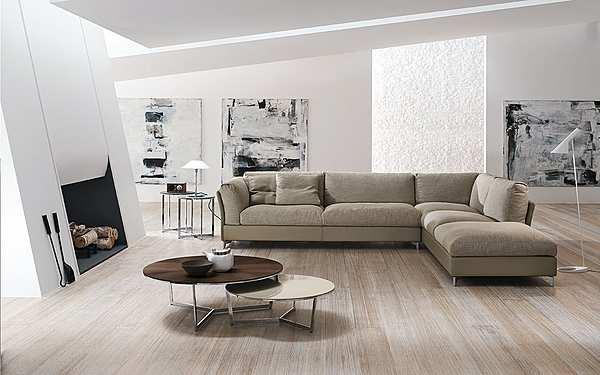 Sofa ALIVAR Bahia DBH A184