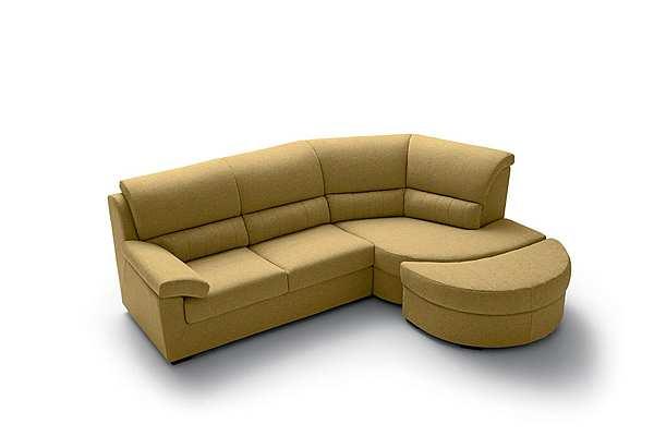 Sofa Felis ARON