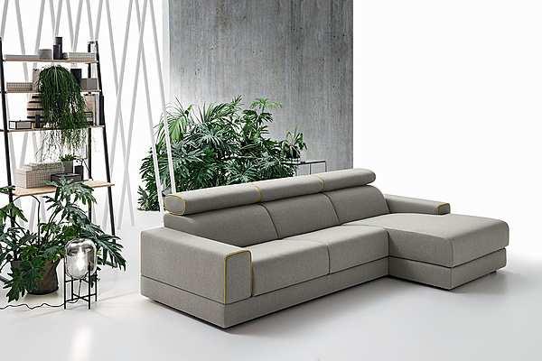 Sofa Felis JAMES