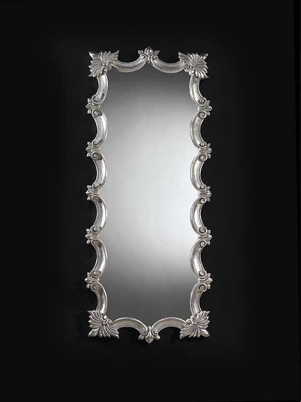 Spiegel SPINI 21011 Spini Interni