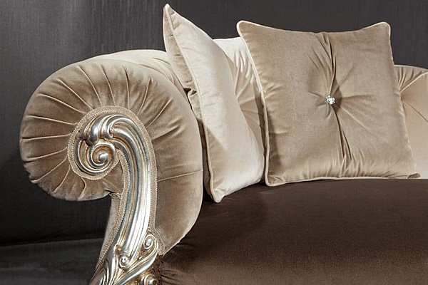 Couch orsitalia OCEANO