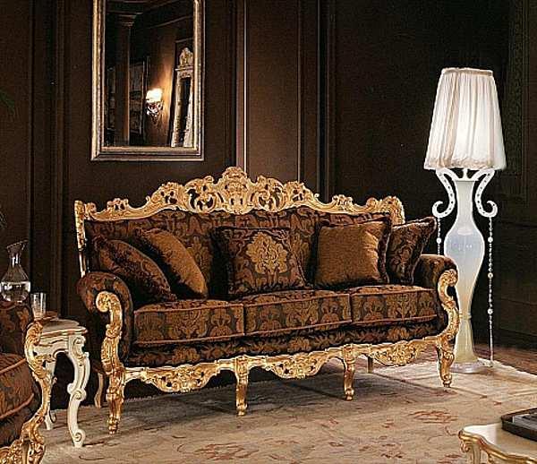 Couch MODENESE GASTONE 11414 Villa Venezia